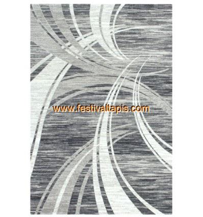 Tapis salon pas cher ,tapis de salon pas cher ,tapis pour salon ,tapis salon design ,tapis moderne salon