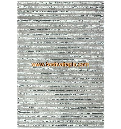 Tapis pour salon ,tapis salon design ,tapis moderne salon ,tapis de salon design ,tapis salon moderne