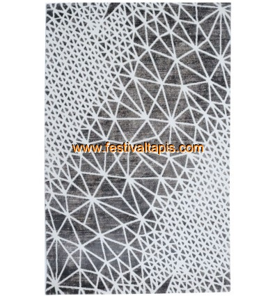 Tapis de salon design grand ,tapis salon ,tapis salon moderne ,tapis design salon ,tapis salon rouge