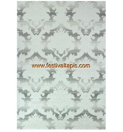 Tapis pas cher design ,tapis design discount ,grand tapis design ,tapis carré design ,tapis design bleu