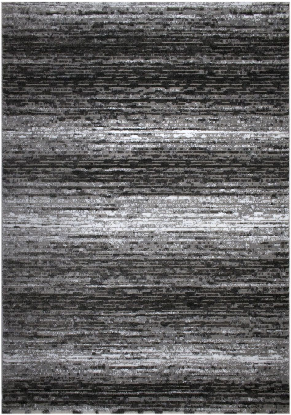 tapis design soft effet 3d beige vintage avorio pas cher. Black Bedroom Furniture Sets. Home Design Ideas