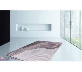 Tapis pour salon ,tapis salon design ,tapis moderne salon ,tapis de salon design ,tapis salon moderne ,tapis design salon