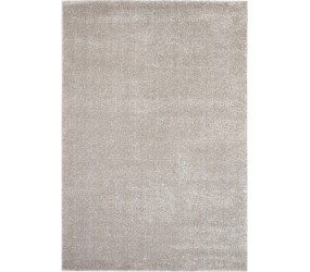 Tapis pour salon ,tapis salon design ,tapis moderne salon ,tapis de salon design ,tapis salon moderne