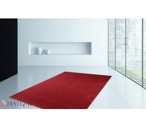 Tapis salon rouge ,tapis de salon moderne ,tapis salon gris ,tapis de salon rouge ,tapis de salon gri