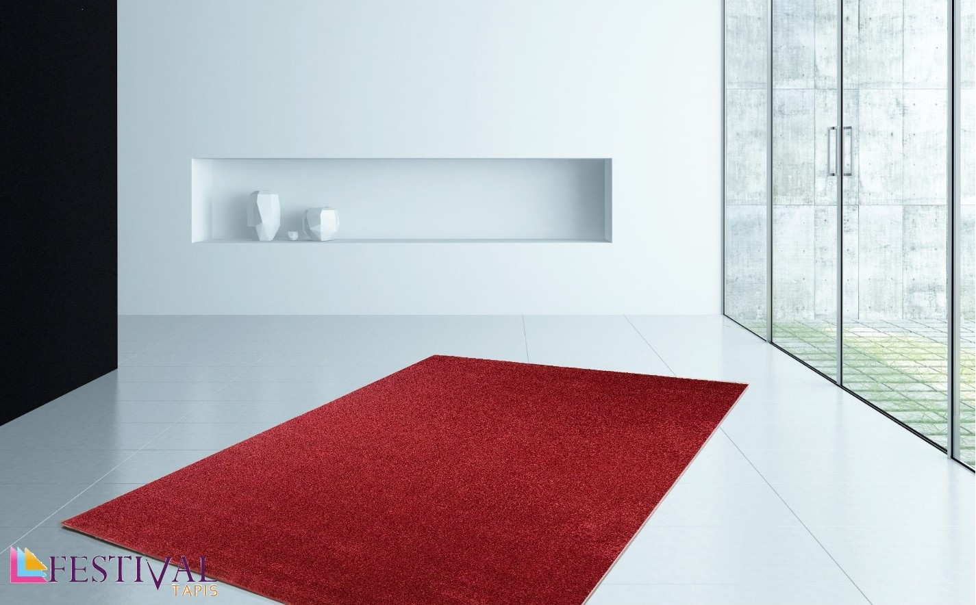 tapis salon rouge tapis de salon moderne tapis salon gris tapis de salon - Tapis De Salon Rouge