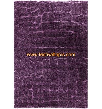 Tapis de salon violette ,tapis de decoration lila ,tapis rond de salon ,tapis de salon bleu ,les tapis de salon