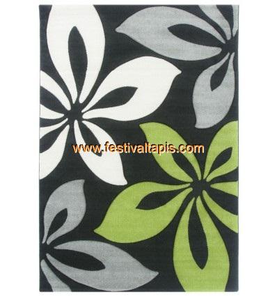 Tapis design salon ,tapis pas cher design ,tapis design pour salon grand ,tapis design