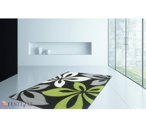 Tapis design salon ,tapis pas cher design ,tapis design pour salon grand ,tapis design