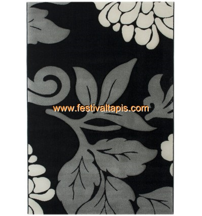 Tapis design grand ,tapis design pas cher ,tapis design discount ,tapis design en solde