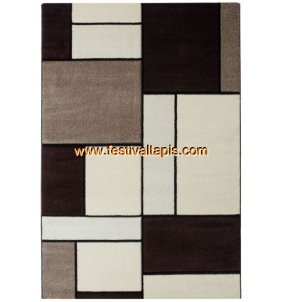 Tapis blanc design ,tapis discount design ,tapis design belgique ,tapis design bruxelles