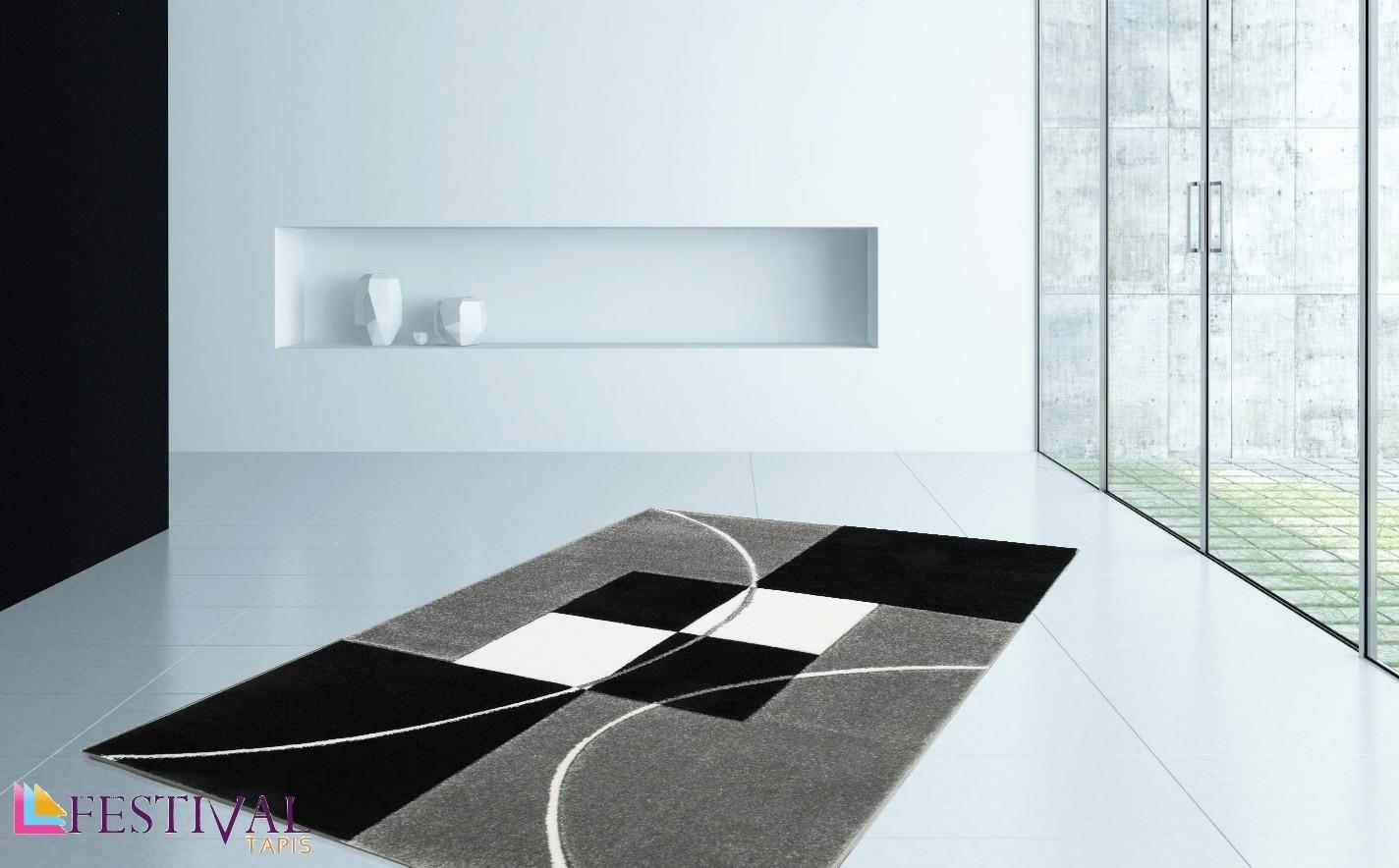 tapis effet 3d look tendance et design zodiac 15. Black Bedroom Furniture Sets. Home Design Ideas