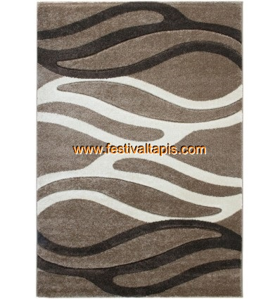 Tapis design belgique ,petit tapis design ,tapis design orange ,grand tapis design pas cher