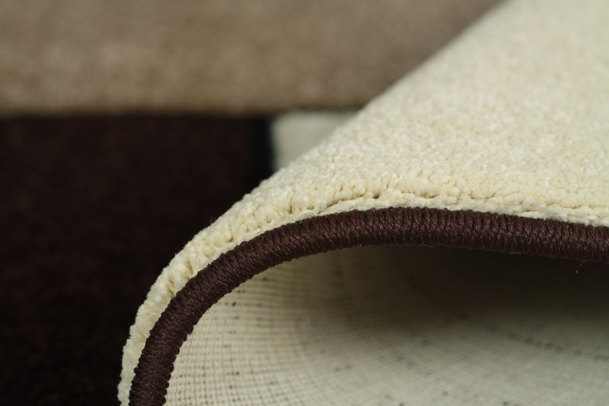 tapis effet 3d look tendance et design zodiac 20. Black Bedroom Furniture Sets. Home Design Ideas