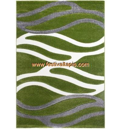 Tapis couleur ,tapis interieur ,tapis decor deco ,tapis ,tapis moquette ,tapis grand format