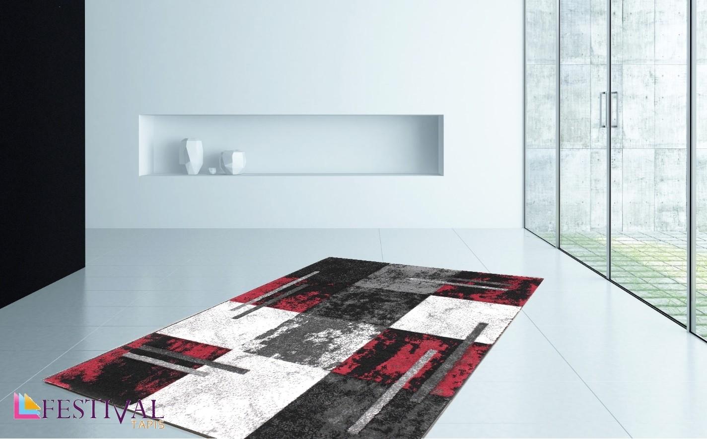 tapis effet 3d look tendance et design zodiac 24. Black Bedroom Furniture Sets. Home Design Ideas