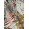Tapis moderne salon ,tapis de salon design ,tapis salon moderne ,tapis design salon ,tapis salon rouge