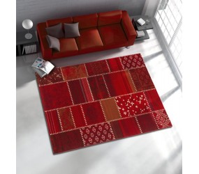 Tapis contemporain ,tapis design contemporain ,tapis contemporain pas cher ,tapis salon contemporain