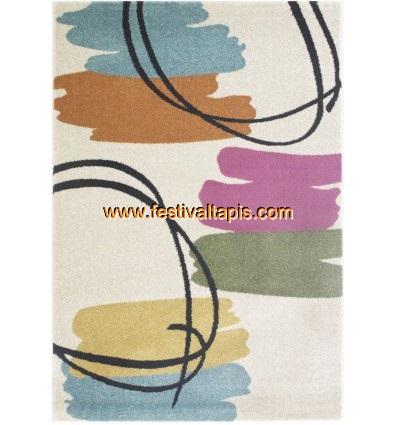 Tapis de salon design ,grand tapis salon ,tapis salon moderne ,tapis design salon