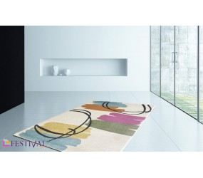 Tapis de salon design ,grand tapis salon ,tapis salon moderne ,tapis design salon