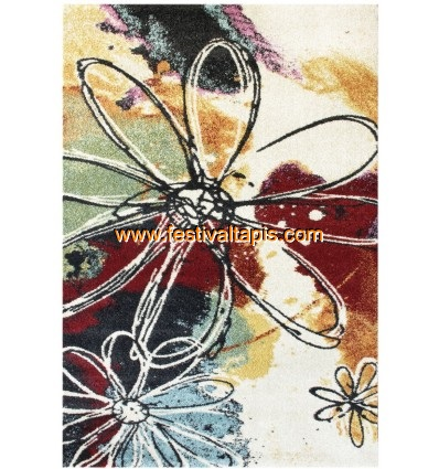 Vente de tapis de salon ,grand tapis de salon ,tapis de salon rouge ,tapis de salon gris