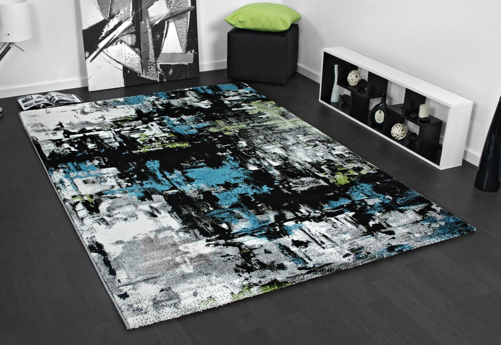 tapis designer tiss plat d coratif 100 polypropylene broth 8. Black Bedroom Furniture Sets. Home Design Ideas