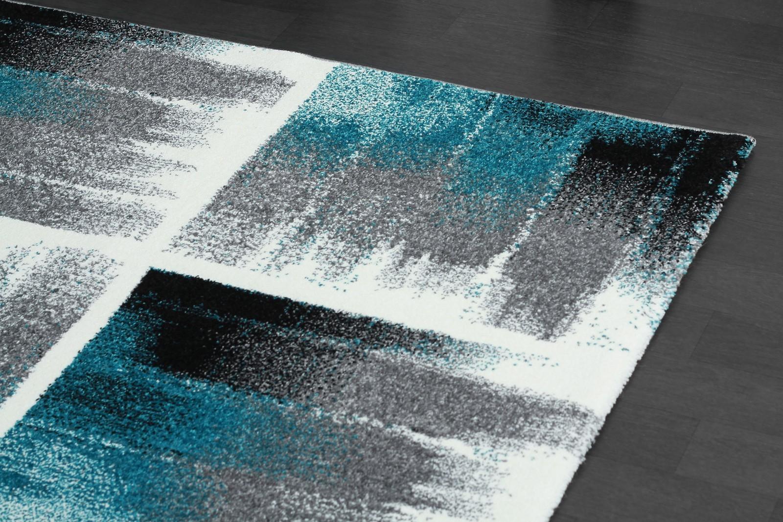 tapis designer tiss plat d coratif 100 polypropylene broth 10. Black Bedroom Furniture Sets. Home Design Ideas