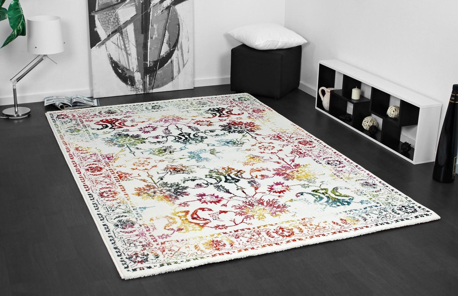 tapis moderne pas cher tapis violet pas cher tapis beige pas cher tapis - Tapis 160x230