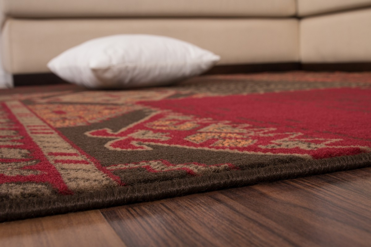 Carrelage Design tapis patchwork pas cher : Style u0026gt; Tapis par ambiance u0026gt; Tapis moderne u0026gt; Tapis Patchwork de ...