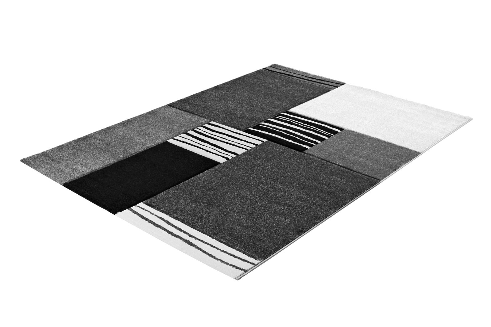 Beautiful tapis tiss plat gris photos - Tapis tisse a plat ...