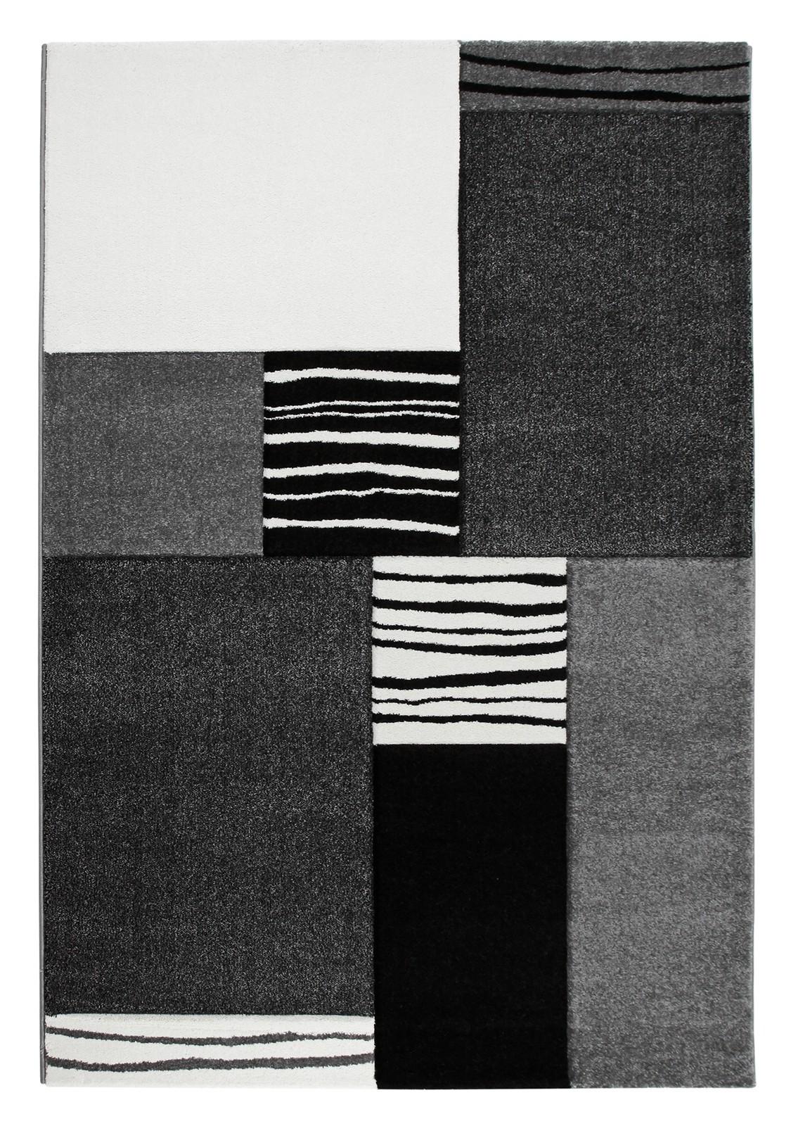 tapis designer tiss plat d coratif 100 polypropylene broth 13. Black Bedroom Furniture Sets. Home Design Ideas