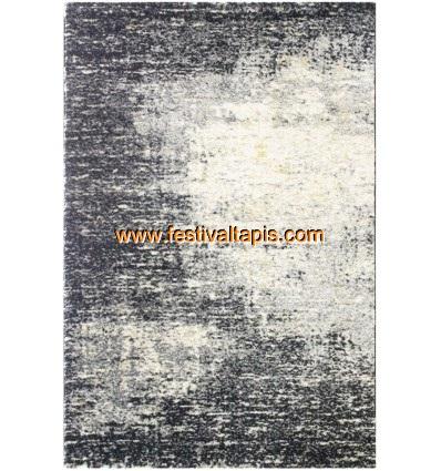 tapis designer tiss plat d coratif 100 polypropylene broth 16. Black Bedroom Furniture Sets. Home Design Ideas
