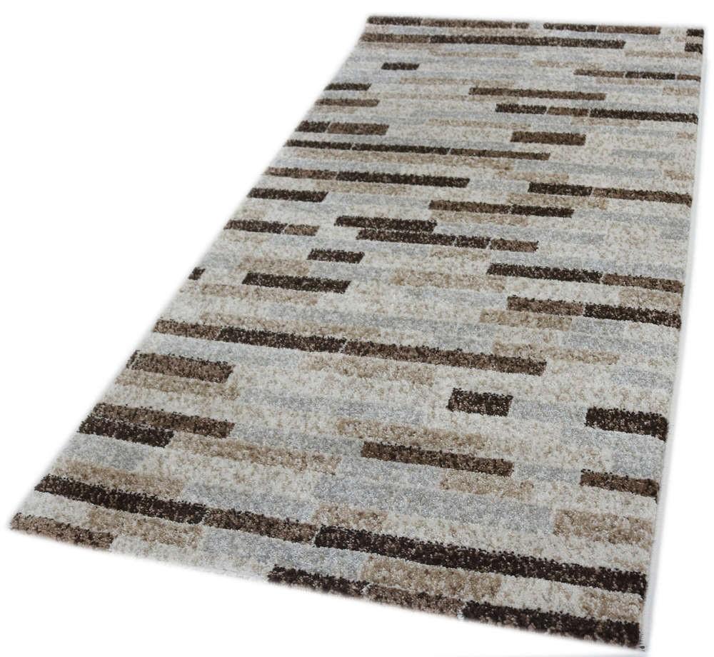 tapis rouge poil ras free tapis design moderne poils ras vagues effet abstrait gris noir. Black Bedroom Furniture Sets. Home Design Ideas