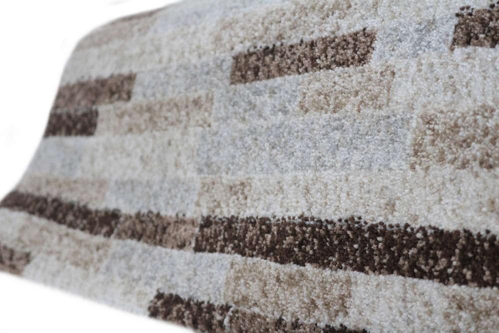 einzigartig tapis a poil l 39 id e d 39 un tapis de bain. Black Bedroom Furniture Sets. Home Design Ideas