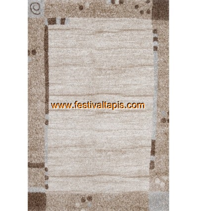 Tapis design contemporain ,tapis contemporain pas cher ,tapis salon contemporain ,tapis contemporain design
