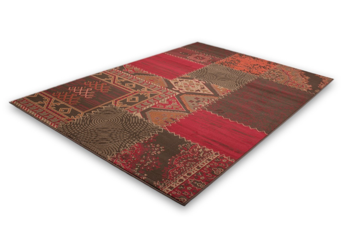grand tapis pas cher interesting tapis best of rouge with grand tapis pas cher tapis gris pas. Black Bedroom Furniture Sets. Home Design Ideas