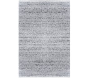 Tapis salon gris ,solde tapis salon ,tapis salon soldes ,vente de tapis de salon ,grand tapis de salon