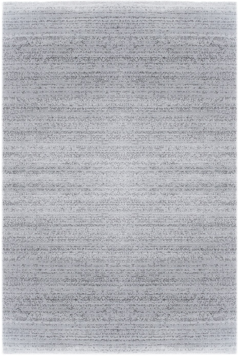 tapis poils courts moderne gris clair soft universal. Black Bedroom Furniture Sets. Home Design Ideas