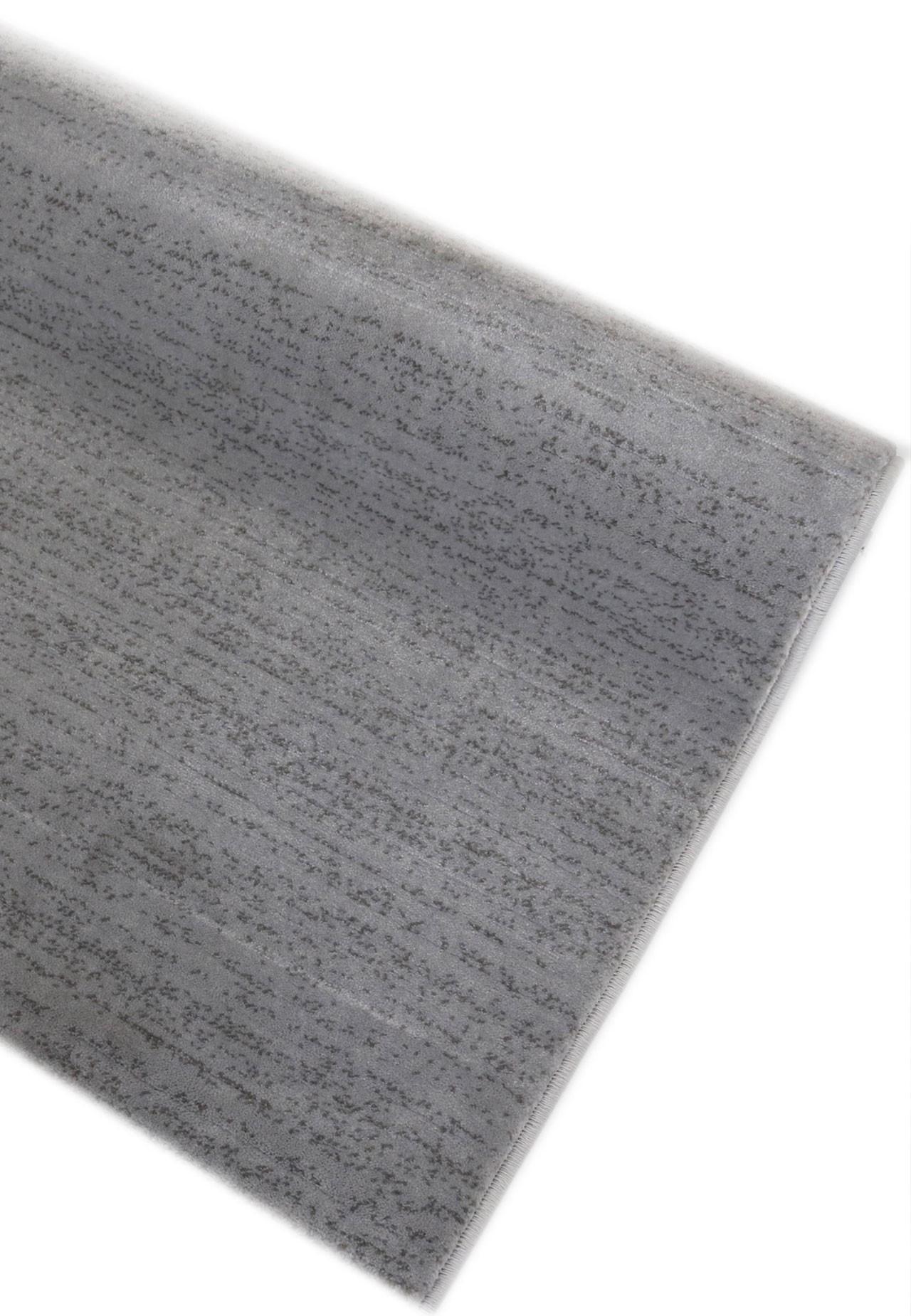 d coration tapis salon gris clair 11 calais tapis moderne salon alger ikea tapis salon. Black Bedroom Furniture Sets. Home Design Ideas