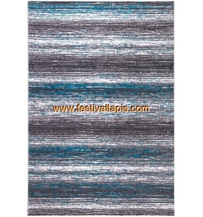 Tapis moderne salon ,tapis de salon design ,grand tapis salon ,tapis salon moderne ,tapis design salon