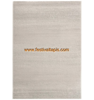 Grand tapis de salon ,tapis de salon cream ,tapis pour salon pas cher ,tapie de salon