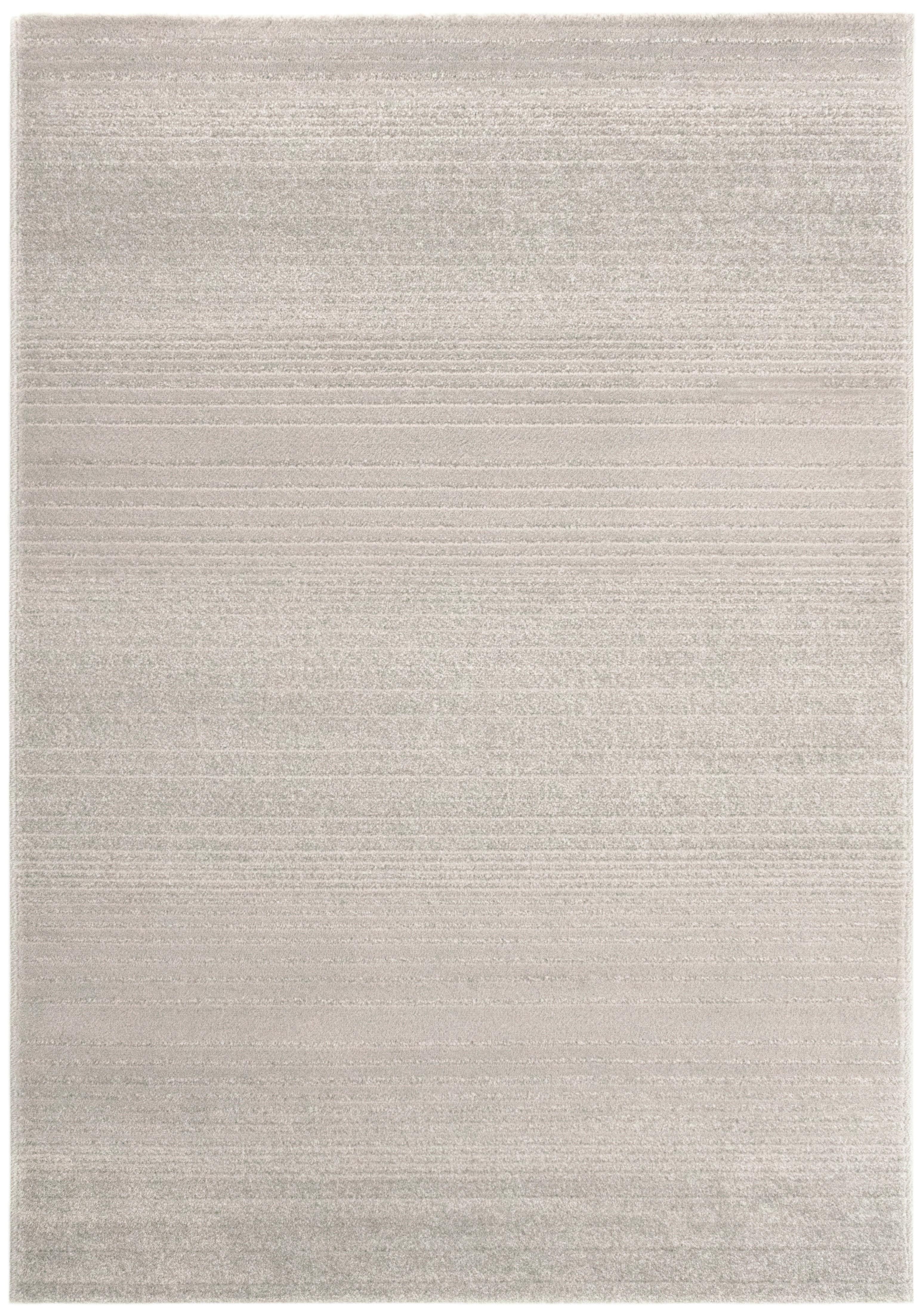 tapis pour couloir d entre best best deco salon ideas on pinterest salon plus plus dans tapis. Black Bedroom Furniture Sets. Home Design Ideas