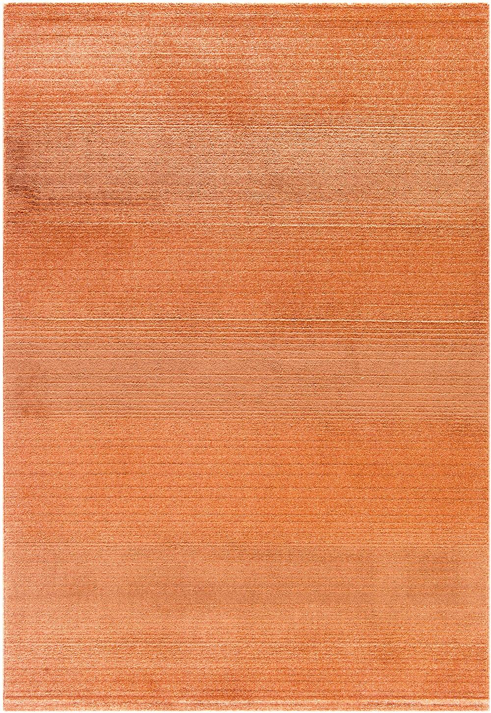 tapis design salon tapis salon orange tapis de salon moderne grand tapis de - Tapis Orange