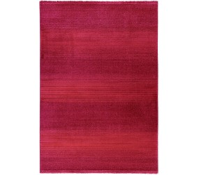 Tapis salon rouge ,tapis de salon moderne grand ,tapis de salon ,tapis de salon rouge ,tapis salon contemporain