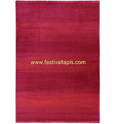 Tapis salon rouge ,tapis de salon moderne grand ,tapis de salon ,tapis de salon rouge ,tapis salon contemporain