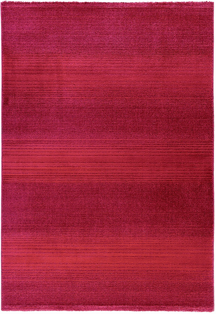 tapis salon rouge tapis de salon moderne grand tapis de salon tapis de - Tapis De Salon Rouge