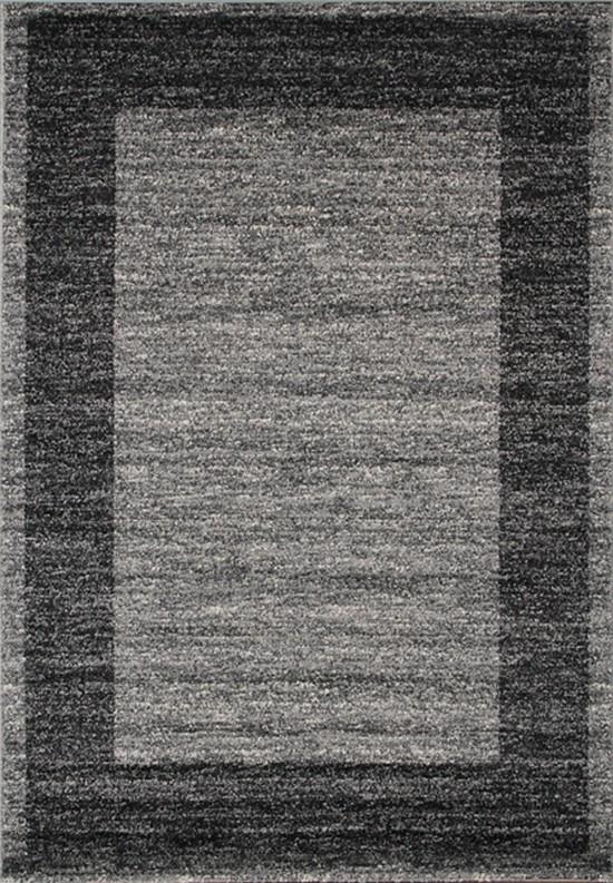 tapis de couloir grande longueur affordable faience cuisine et tapis fibres naturelles luxe. Black Bedroom Furniture Sets. Home Design Ideas