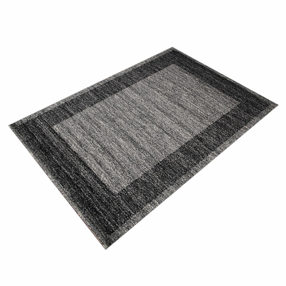 Awesome tapis couloir gris pictures Tapis entree long