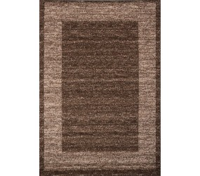 Tapis salon moderne ,tapis design salon ,tapis de salon moderne grand ,tapis de salon