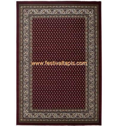 Tapis oriental rouge,tapis oriental ,tapis oriental pas cher ,tapis oriental moderne ,tapis oriental design