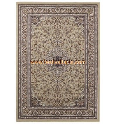 Tapis oriental beige ,tapis oriental ,tapis oriental pas cher ,tapis oriental moderne ,tapis oriental rose